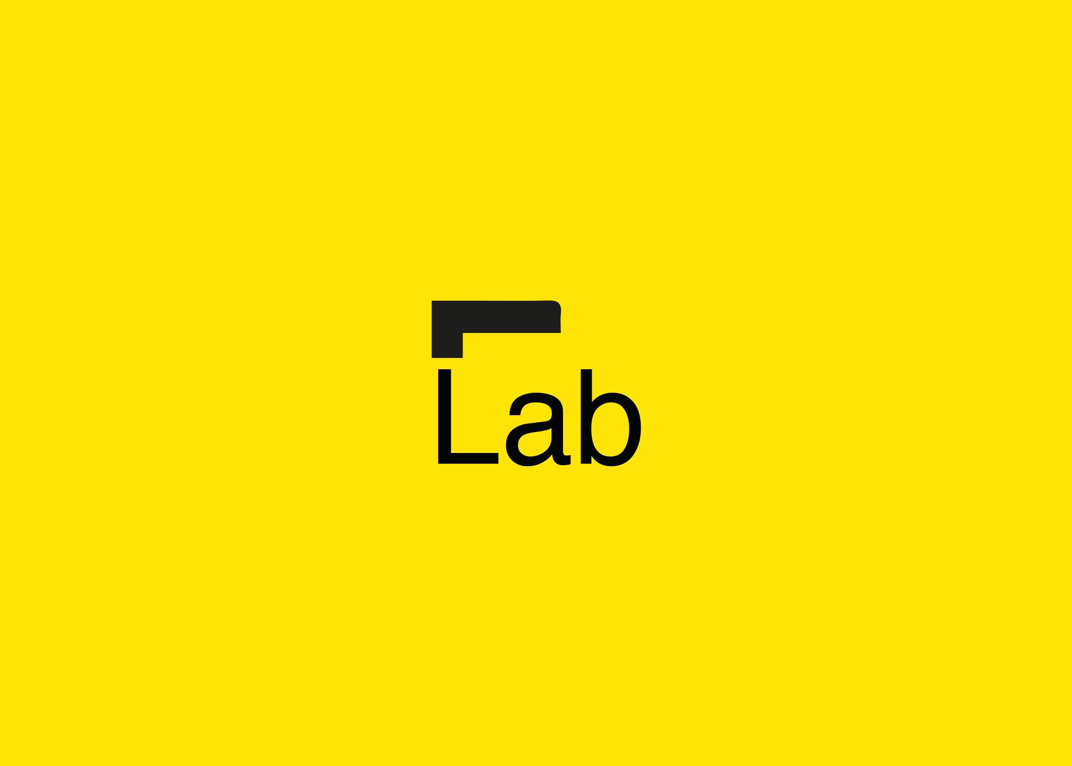 LAB_Logo_Icil_2100x1500